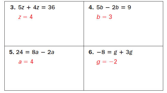 math problems step by step Tons of free math worksheets at: multiplication and division word problems - step-by-step lesson lesson 1 multiplication problem.